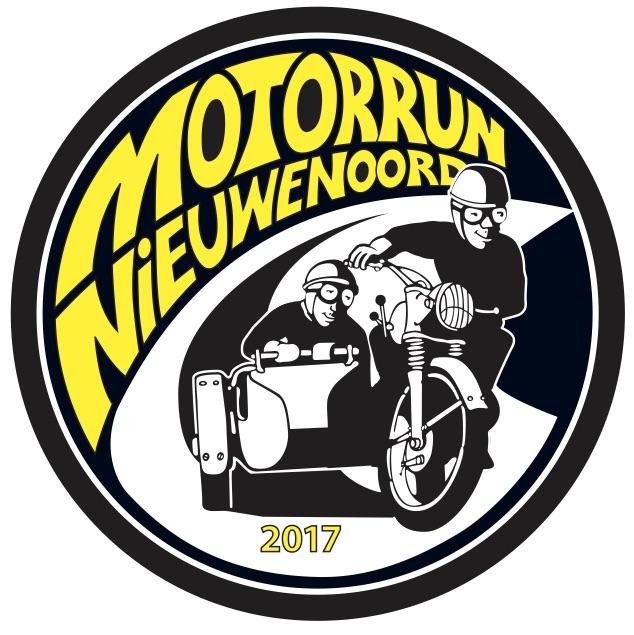 Logo Motorrun